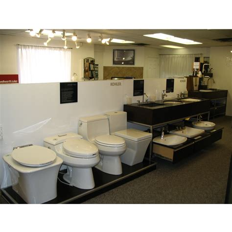 Kitchen And Bath Kamloops by Kohler Bathroom Kitchen Products At The Ensuite Bath