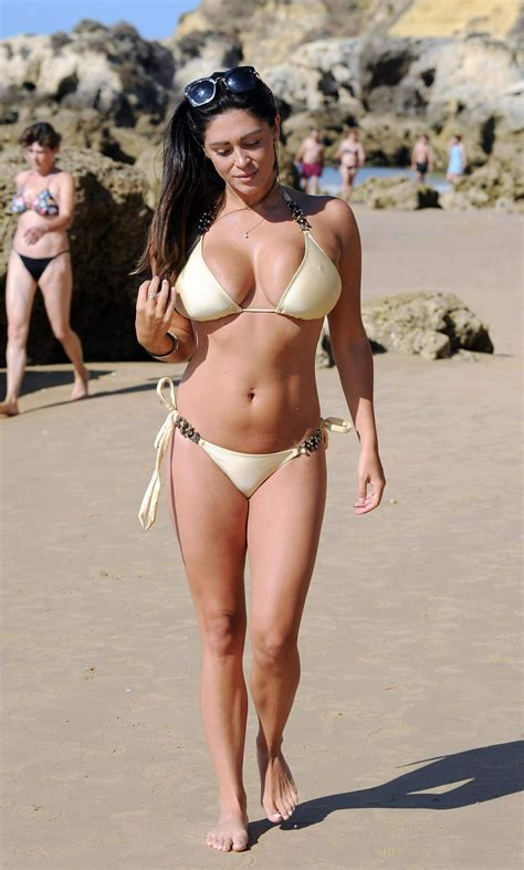 Casey Batchelor Sexy 23 New Photos Thefappening