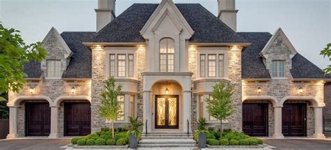 Design Home Gift Richmond Hill by Majestic Richmond Hill Residence 49 Westwood