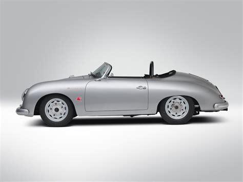 porsche speedster 1958 porsche 356 a 1600 super speedster