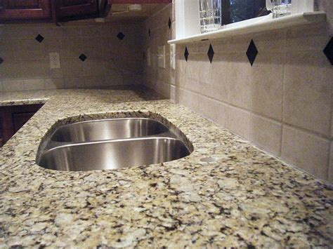 installation kitchen cabinets 17 best images about santa cecilia on 1883