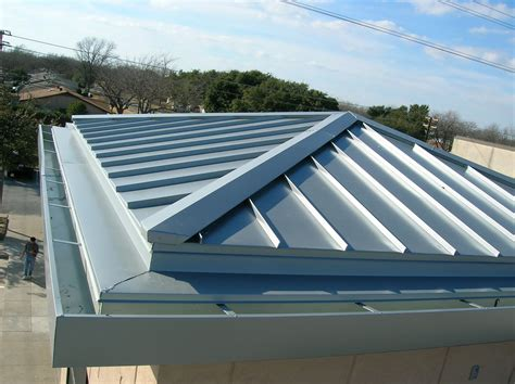 How to find Metal Roofing contractor responsible Jubilus