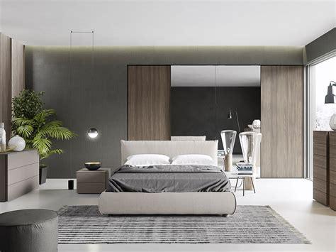 tende  camera da letto matrimoniale decorazioni