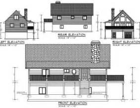 free log home floor plans log home plans 40 totally free diy log cabin floor plans
