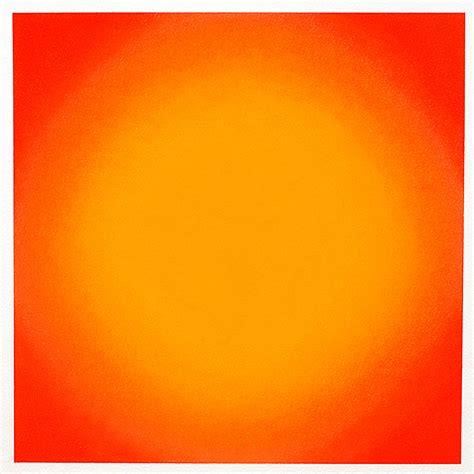Orange Vorhnge Cheap Vorhange Orange Tolles Bazimmer