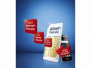 Tchibo Mobil Rechnung : tchibo mobil startet allnet flatrate inklusive internet flat news ~ Themetempest.com Abrechnung