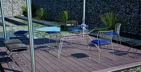 come arredare una veranda aperta come arredare veranda aperta o chiusa per usarla al meglio