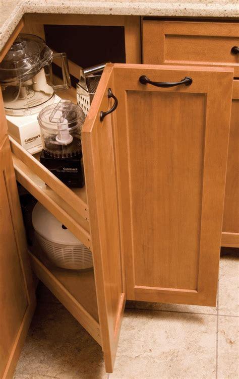 kitchen storage cabinet kitchen standalone pantry portable kitchen pantry 5988
