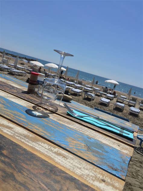 chambre d hote balaruc les bains restaurant plage privée le spot frontignan plage