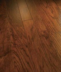 The tuscan collection wood flooring by bella cera for Different width hardwood flooring