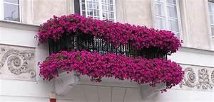 balkon dekoration ideen zum selber machen With balkon ideen selber machen