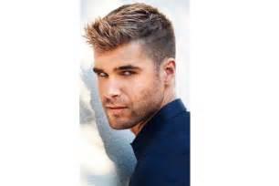 coupe de cheveux tendance homme site de coiffure sims 3 gratuit salon coiffure pour homme tunisie shop xtizww