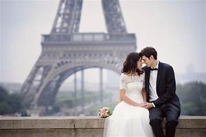 Destination wedding planning fox world travel for Video for weddings