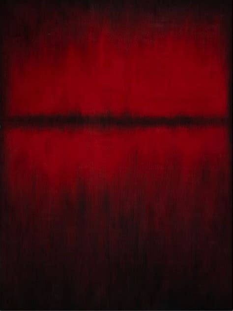 192 best images about mark rothko on pinterest abstract