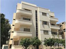 ApartmentFlat for rent in Tel Aviv IHA 78215