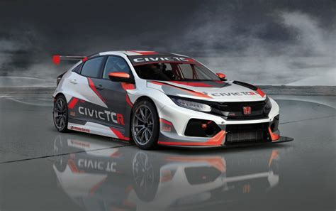 realtime joins pirelli world challenge tcr battle