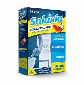 Décapant Bicarbonate De Soude : raviver les surfaces d sodoriser d tacher bicarbonate ~ Dailycaller-alerts.com Idées de Décoration