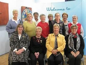 Tea Gardens Women's Bowling Club elected committee – News ...