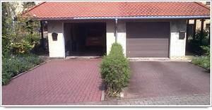 Terrassenplatten Reinigen Und Versiegeln : referenzen der betonpflaster reinigung beton pflaster ~ Michelbontemps.com Haus und Dekorationen