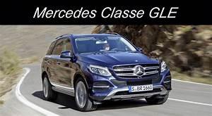 Nouveau Mercedes Gla : les autres stars de mercedes 2 gla glk gle gl g ~ Voncanada.com Idées de Décoration