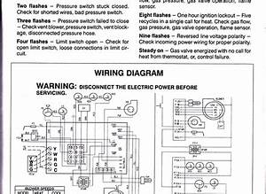 Eb12a Wiring Diagram Coleman Evcon. coleman eb15b photo by houston204  photobucket. coleman evcon furnace works doesn 39 t work doityourself. coleman  evcon thermostat wiring diagram. coleman heating and cooling repair  questions solutions.2002-acura-tl-radio.info