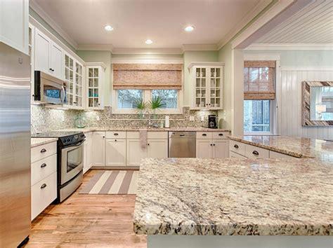 5 Easy Kitchen Decorating Ideas