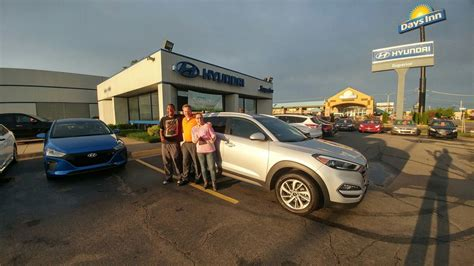Superior Hyundai Conway Ar by Our New Hyundai Tucson Couldn T Be More Pleased Yelp