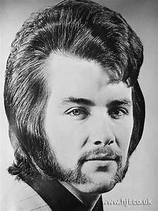 Images of 1960s Hairstyles For Men - #golfclub