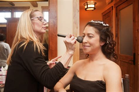photographers in durango co have 5 makeup tips for your wedding day