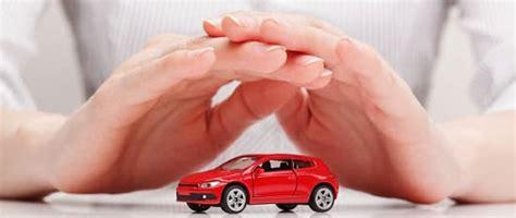 soldes si e auto usato e garanzie auto conformgest si afferma sul mercato