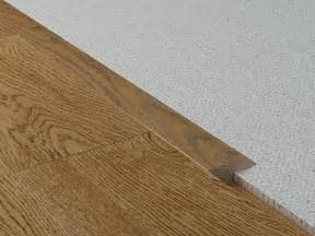 reducers carpet reducers t moldings moldings coswick hardwood