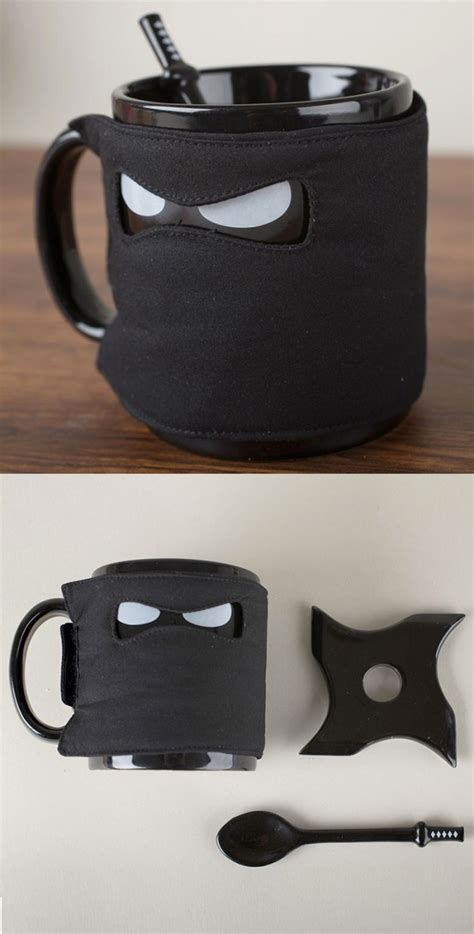 50 Cool And Unique Coffee Mugs You Can Buy Right Now