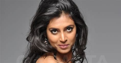 actress kasthuri in aniyan bava chettan bava tamil hot actress hot photos kasturi tamil hot actress