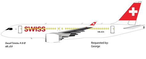 air livery templates illustrator daniel s adobe illustrator cc 2018 airbus a220 series