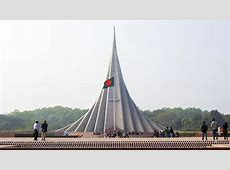 National Martyrs' Memorial Wikiwand