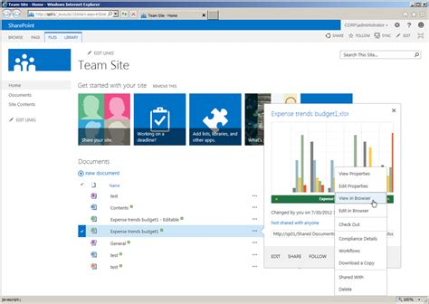 si e microsoft enabling office web apps preview editing with sharepoint