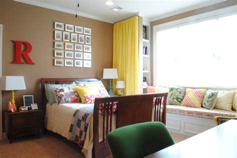 Schlafzimmer Vintage Modern by Vintage Modern Bedroom Eclectic Bedroom Atlanta By
