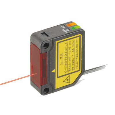 j hunt ls marshalls ls h21f a デジタルレーザセンサ ls 400 制御機器 電子デバイス 産業用機器