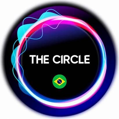 Circle Season Brasil Casting Fandom Usa Wiki