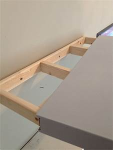 more ideas for fully decoration with floating corner shelf With floating corner shelf ideas for your home