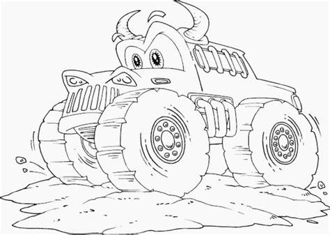 mcqueen cars ausmalbilder ausmalbilder webpage