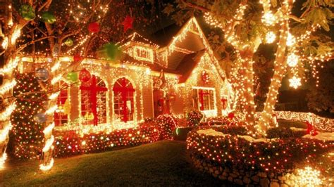 Weihnachtsdeko Fenster Mit Strom by Usa Weihnachtsbeleuchtung Verbraucht Mehr Strom Als Ganz