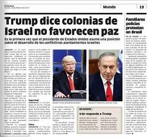 Alec Baldwin playing Trump used in newspaper report ...