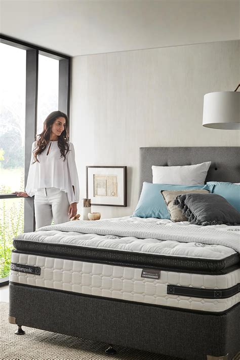 futon beds on sale sealy mattress sale now on