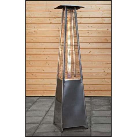 chauffage pour voliere exterieur chauffage pour voliere exterieur 28 images chauffage exterieur radiant 2400 w heatstrip