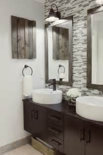 Master Bathroom Ideas On A Budget Remodelaholic Home Sweet Home On A Budget Master Baths By