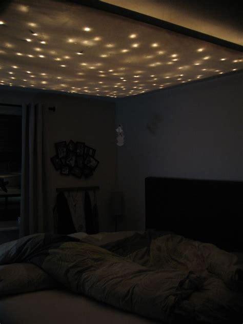 mood lighting w lights and fabric http www reddit
