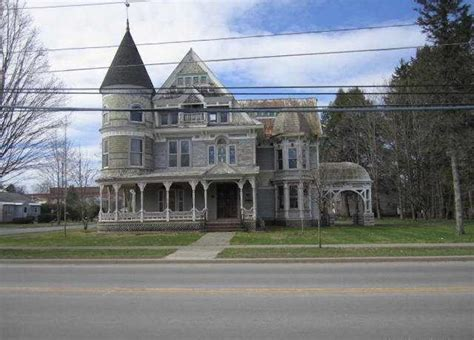 Gorgeous 1880s House by When You See Why This House Is So Affordable You Ll Get