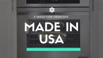 induction cooktops   usa portablefull size   inchranges