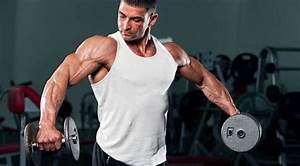 6 Reasons You Need to Do Side Laterals | Muscle & Fitness